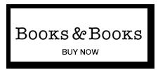 books-n-books