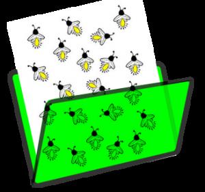 ff-folder