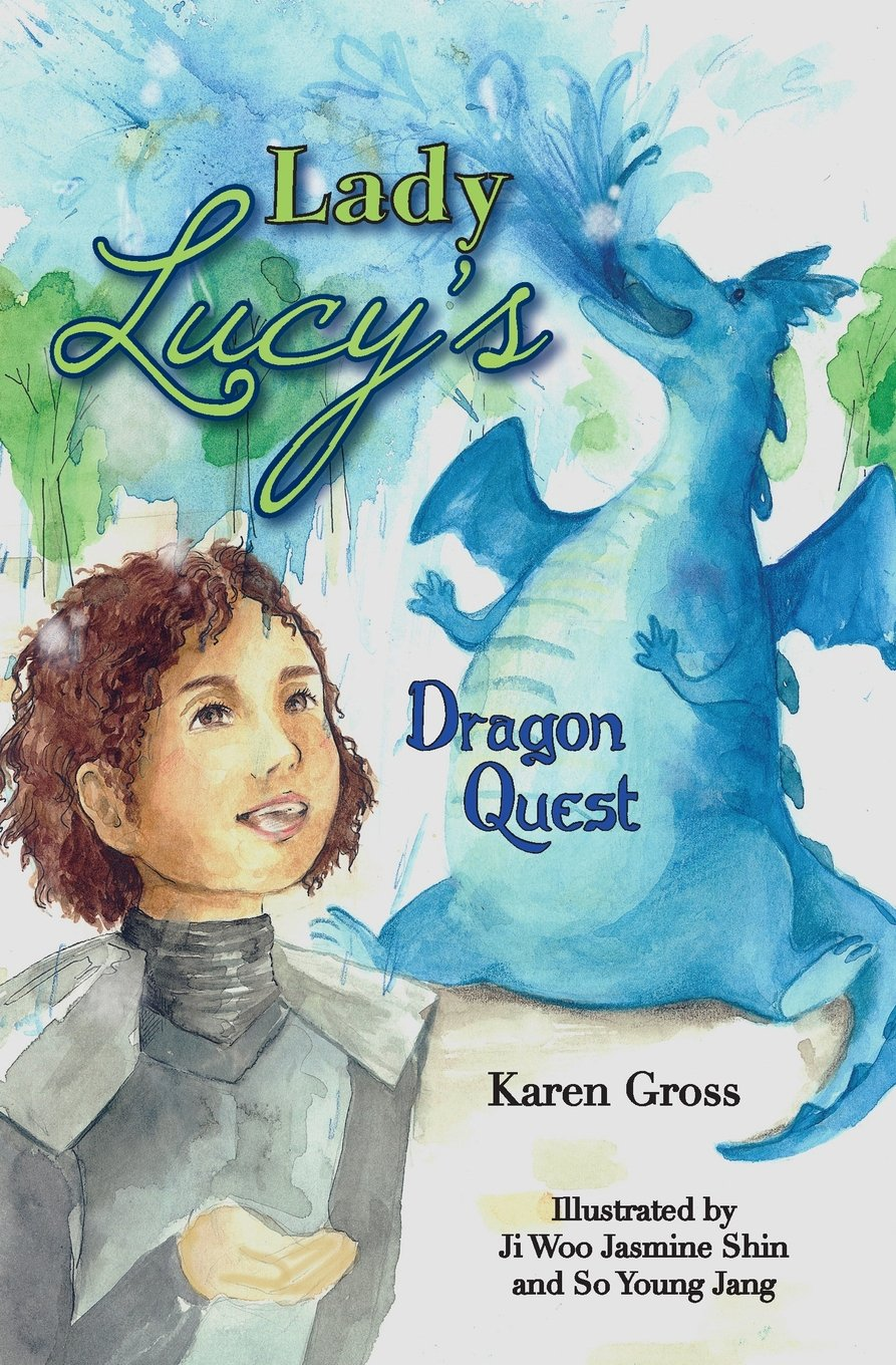 LadyLucy-Dragon-Quest-cover